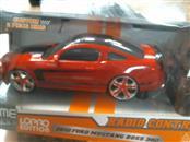 JADA TOYS Miscellaneous Toy 83022
